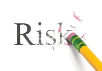remove-risk