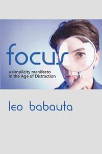 book-focus-a-simplicity-manifesto-in-the-age-of-distraction