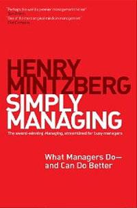 book-simply-managing