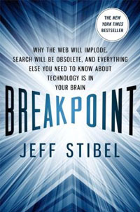 book-breakpoint
