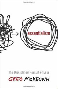 book_essentialism